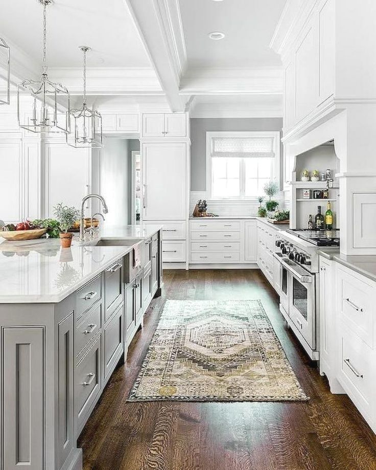 Kitchen Cabinet Color Ideas 2017 And Pics Of Tool Box