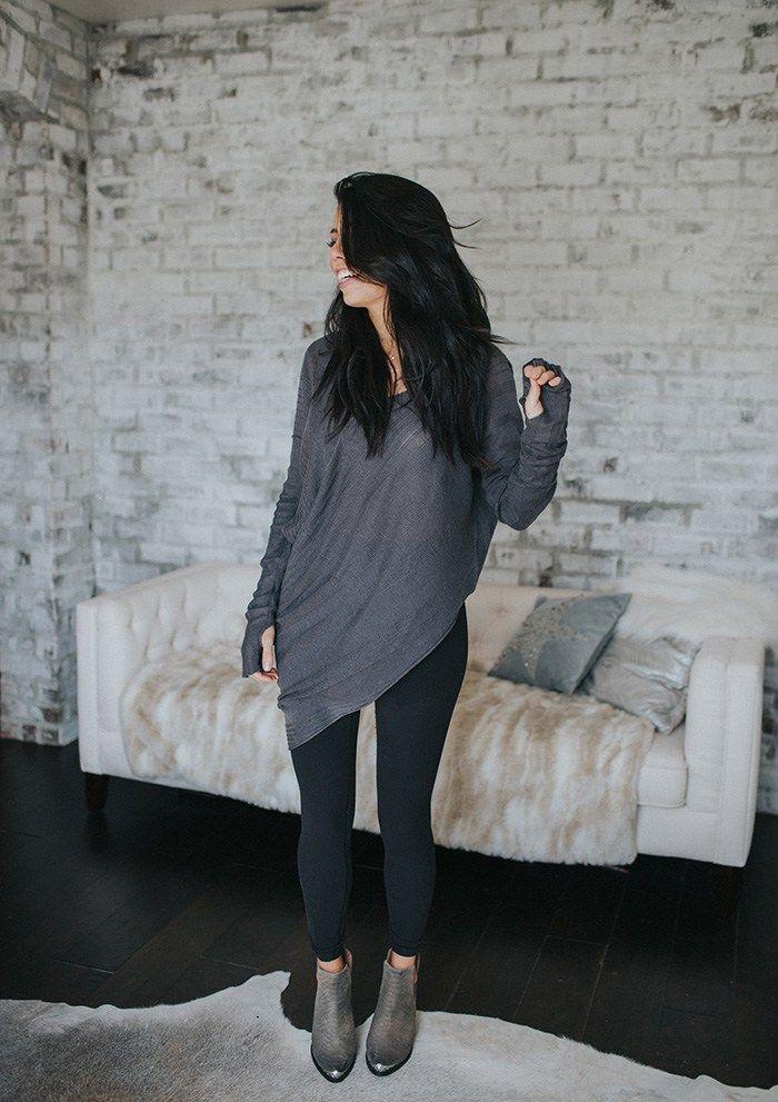 fetish kläder gratis poorfilm