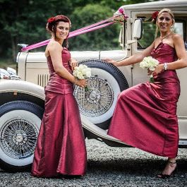 Visit our site http://saddleworthhotel.co.uk for more information on Wedding Venues.Locating Wedding Venues Manchester for your wedding belongs of your wedding planning. Generally you have two different wedding event venues for the wedding ceremony and the wedding event celebration. Occasionally couples decide to select only one venue area to hold their wedding celebration. It truly relies on your preference and budget.