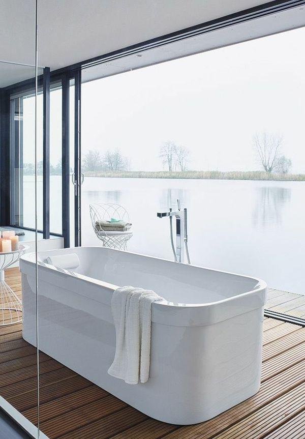 geraumiges badezimmer barock internetseite abbild oder ceebfccab