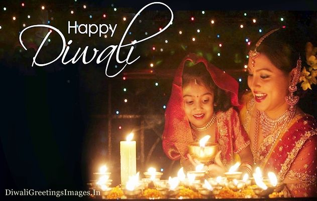 182 best diwali greetings wishes and diwali quotes images on diwali greetings for family m4hsunfo