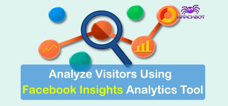 Do you want to analyze your Facebook campaign performance and interact with your user? Well, you can analyze your visitors using Facebook Insights analytics tool. It lets you measure different elem…