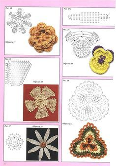 Irish and Bruges lace   Entries in category Irish and Bruges lace   Blog Irimed: LiveInternet - Russian Service Online Diaries
