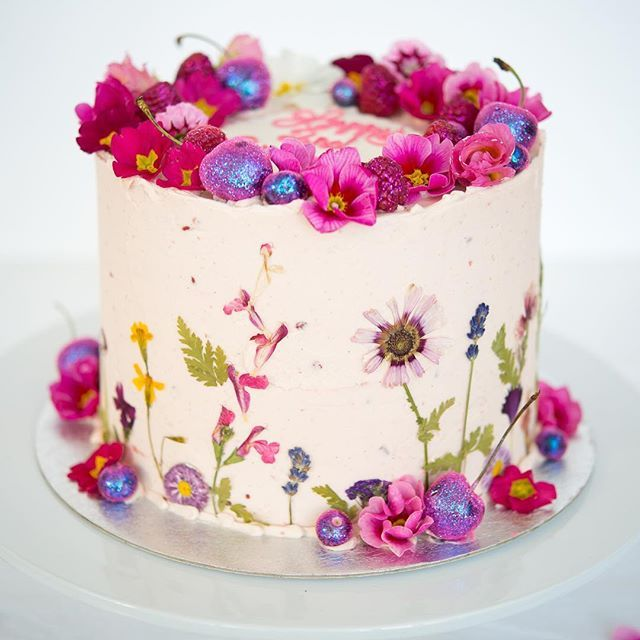 Miraculous No Edible Flower Does A Hot Pinks Brief Like A Primula Does From Funny Birthday Cards Online Alyptdamsfinfo