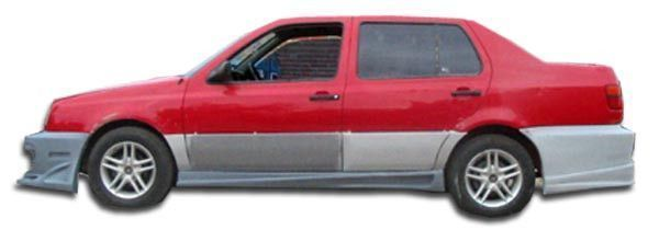 Nice Volkswagen 2017 -  Awesome Volkswagen 2017 -  Nice Volkswagen 2017: 1993-1998 Volkswagen Jetta Golf...  Cars World Check more at http://carsboard.pro/2017/2017/06/14/volkswagen-2017-awesome-volkswagen-2017-nice-volkswagen-2017-1993-1998-volkswagen-jetta-golf-cars-world/