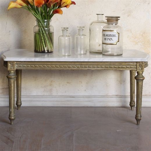 39 best coffee tables images on pinterest | marbles, cocktail