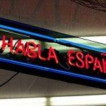 Estas son algunas palabras latinas y su diferente significado en los países de habla hispana: