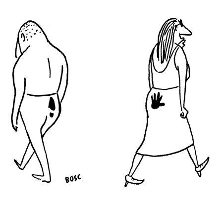 """Résultat de recherche d'images pour """"chaval dessinateur"""""""