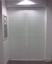 internal roller doors laundry - Google Search & The 25+ best Roller doors ideas on Pinterest | Best door designs ... Pezcame.Com
