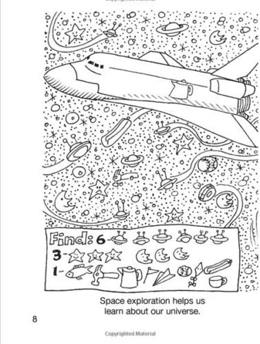 120 best coloring book images on pinterest coloring books