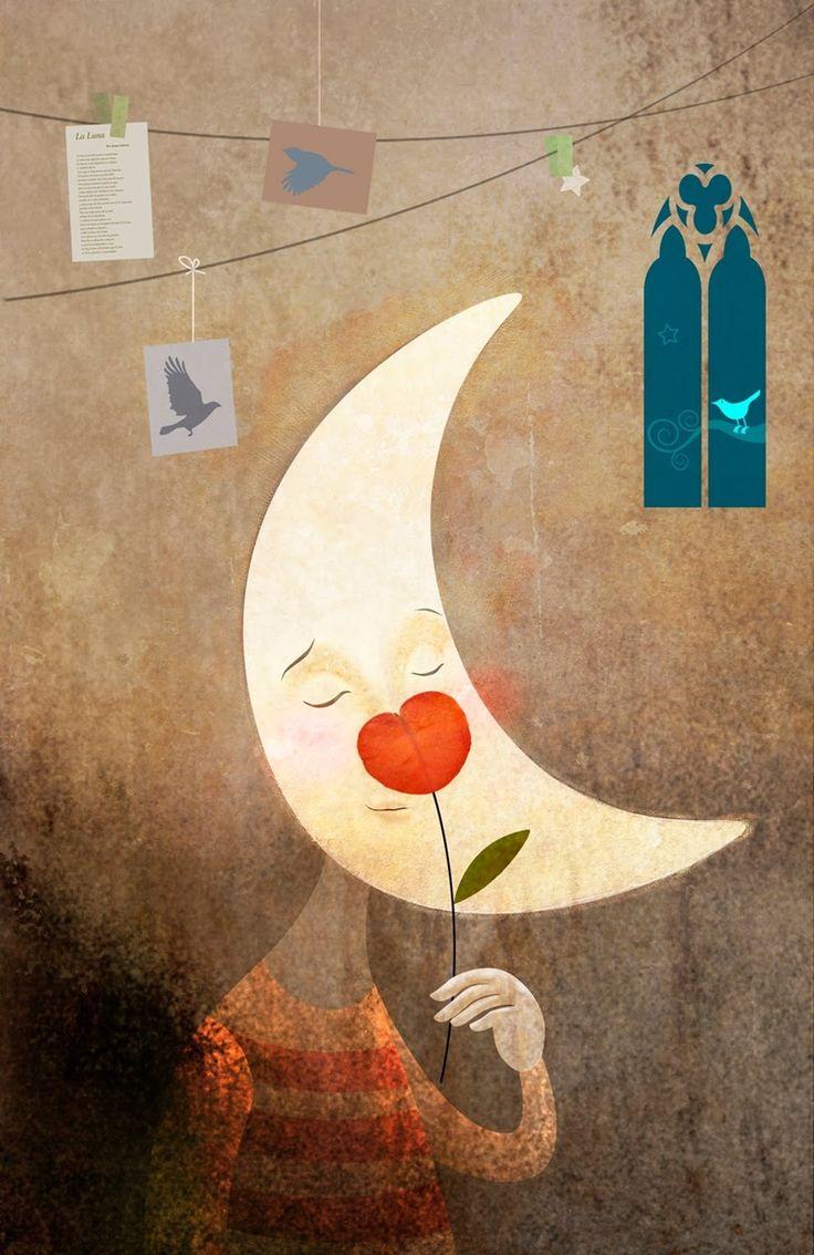 Bon dia me presento...Loca por las Lunas - Página 2 7c06c9ed216b2095d81c2b472e184fe0