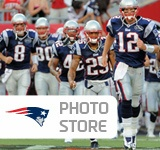 Official Website of the New England Patriots   Games & Stats - Season Schedule
