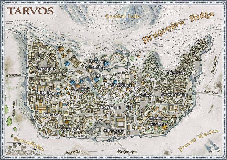 Tarvos by Sapiento.deviantart.com on @DeviantArt