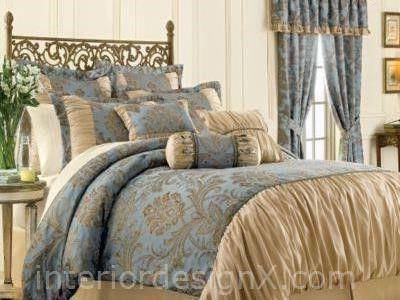 Best 10 Luxury bedding collections ideas on Pinterest Luxury