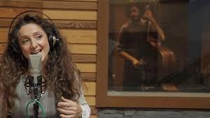 """Babel Ruiz rompe moldes del Jazz nacional, con su nuevo trabajo, """"Numberland"""" Un trabajo de composición propia, mucho más íntimo, acústico y comprometido, que pronto se pondrá en gira, comenzando en el Teatro Municipal deColmenarejo (Centro Cívico, c/ Inmaculada, 2), el próximo 8 […] Leer más en http://justa.com.mx/revista/babel-ruiz-rompe-moldes-del-jazz-nacional-con-su-nuevo-trabajo-numberland/"""