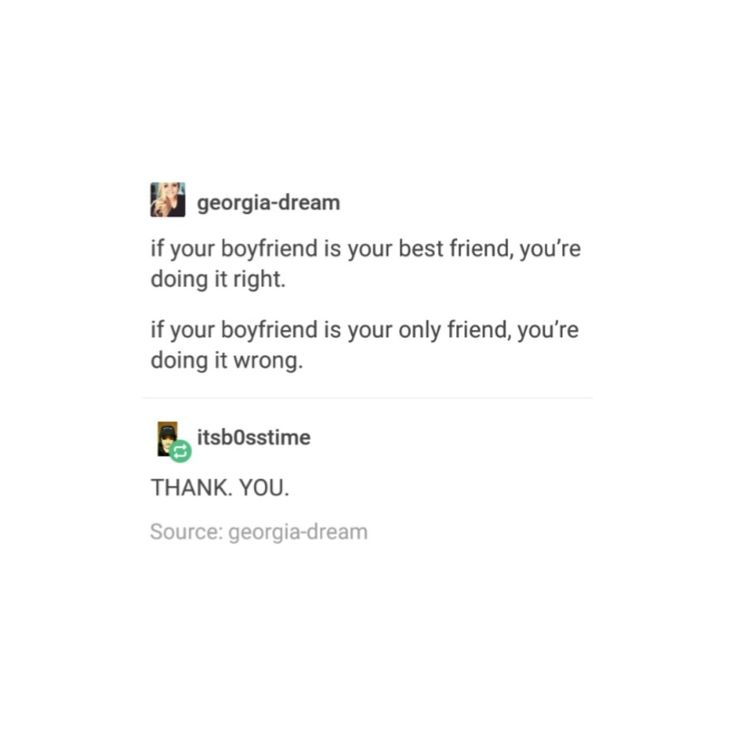 Yes. Regardless of gender and partnership.