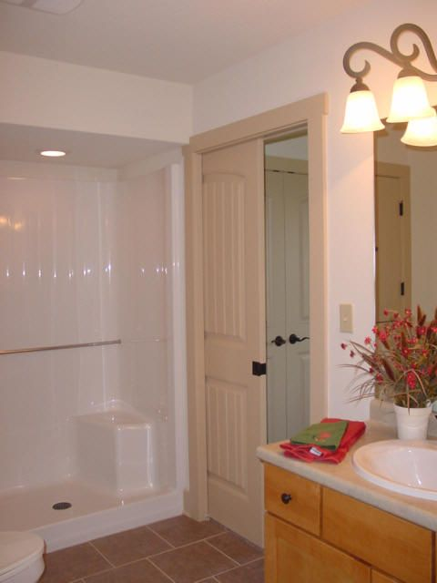11 best images about doors on pinterest interior french for Pocket door ideas