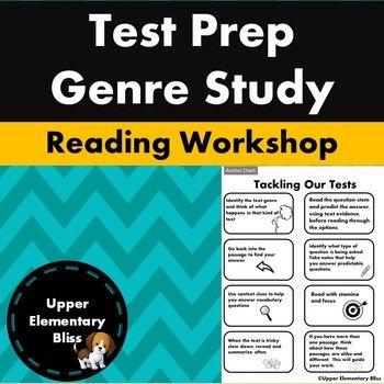 41 best Standardized Test Preparation images on Pinterest ...