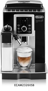 cool 10 Modern Coffee Maker with Grinder Machines Review - Find Morning Perfection in 2017