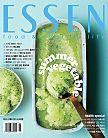 Essen:  한국요리
