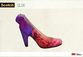 Modelo Cloe
