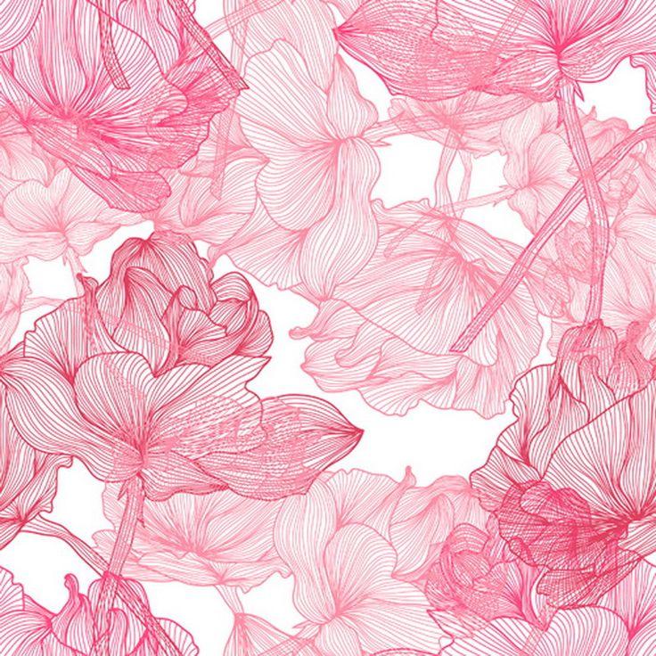 Best 25 Flower Desktop Wallpaper Ideas On Pinterest: Best 25+ Cool Backgrounds Ideas On Pinterest