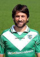 Italian League Serie B_2015-2016 | Matthew Buxton
