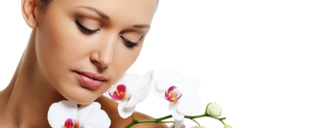 Perlambat Penuaan Wajah Anda dengan Terapi Laser