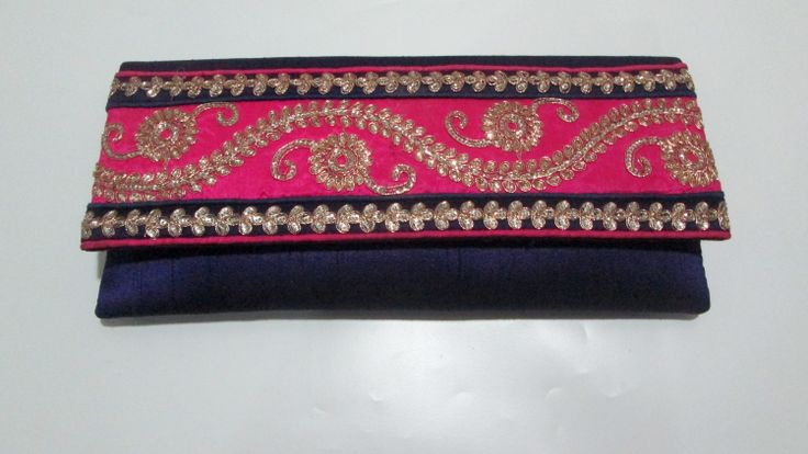 #purple #pink #sequence #designer #indo #western #occasion #pretty #beauty #golden