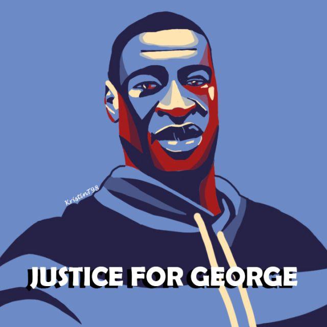 ゚ Tᴕrus ゚ Ahmaud Arbery Breonna Taylor George Floyd In 2020 Black Lives Matter Black Lives Pink Elephant