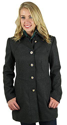 1000  ideas about Women&39s Peacoats on Pinterest | Pea coats women