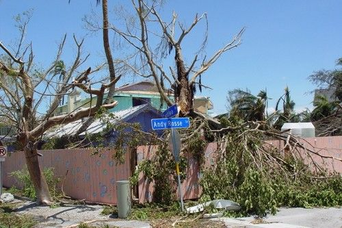Jamaica, Cayman Islands, Cuba, Florida, The Carolinas  It was the second major hurricane of the 2004 Atlantic hurricane season. Charley lasted from August 9 to August 15, and at its peak intensity it attained 150 mph (240 km/h) winds, making it a strong Category 4 hurricane on the Saffir-Simpson Hurricane Scale.