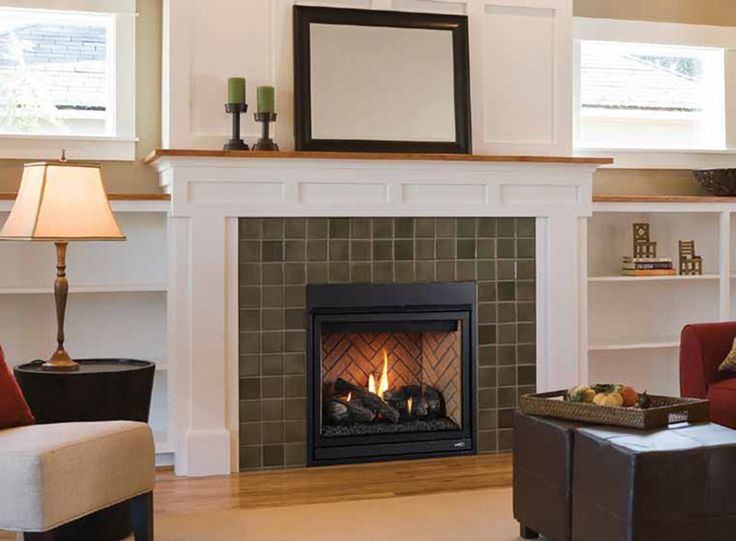 10 best Fireplace images on Pinterest Fireplace ideas Fireplace