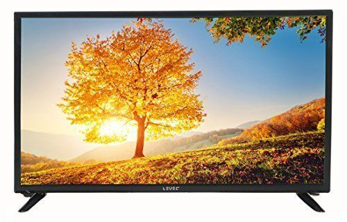 "TV Level One 5632 80.10 cm (31,5 ""), TV LED pas cher Amazon"