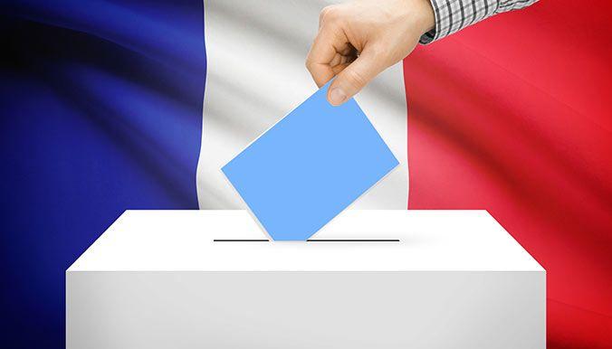 Pour la prochaine élection présidentielle, les Français sont très largement sensibles aux engagements que prendront les candidats en faveur des animaux. Les résultats d'un sondage Ifop pour le collectif AnimalPolitique dont fait partie la Fond