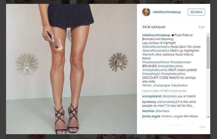Naisten+varjostusvillitys+leviää+-+nyt+osansa+saavat+jalat