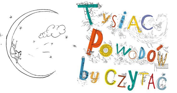 Głosujcie, proszę, każdy głos zwiększa szansę na wygraną, a wygrana to nowe książki dla dzieci!!! Polecam głosowanie na szkołę z Malinia: Zespół Szkół w Maliniu