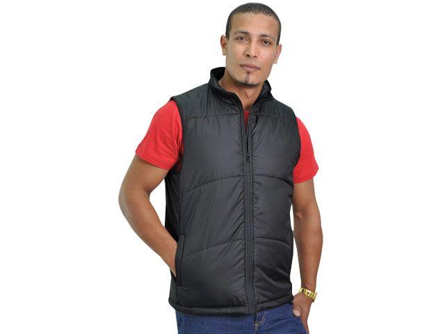 Bodywarmer at BodyWarmer | Ignition Marketing Corporate Clothing