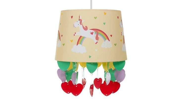 George Home Fairy Princess Ceiling Light, read reviews and buy online at George at ASDA. Shop from our latest range in Home & Garden. When it comes to lighti...