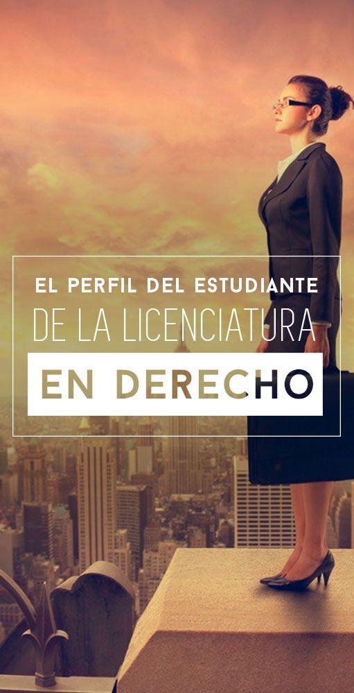 libros de medicina en español pdf