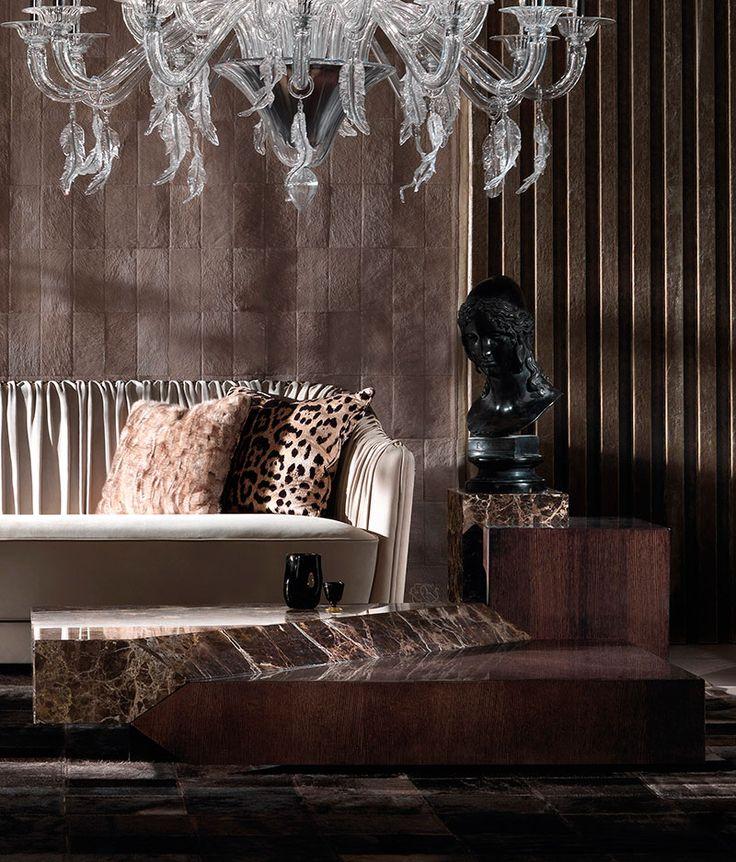 20 best Roberto Cavalli Home images on Pinterest   Roberto cavalli ...