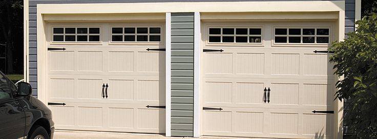 New Overlap Silvelox The First Sectional Garage Door Without Ceiling Tracks Garage Doors Sectional Garage Doors Sectional Door