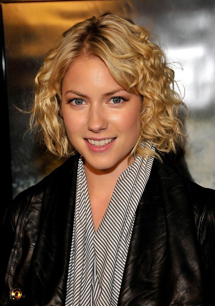 26 best images about laura ramsey on pinterest sexy olivia d 39 abo and hot babes. Black Bedroom Furniture Sets. Home Design Ideas