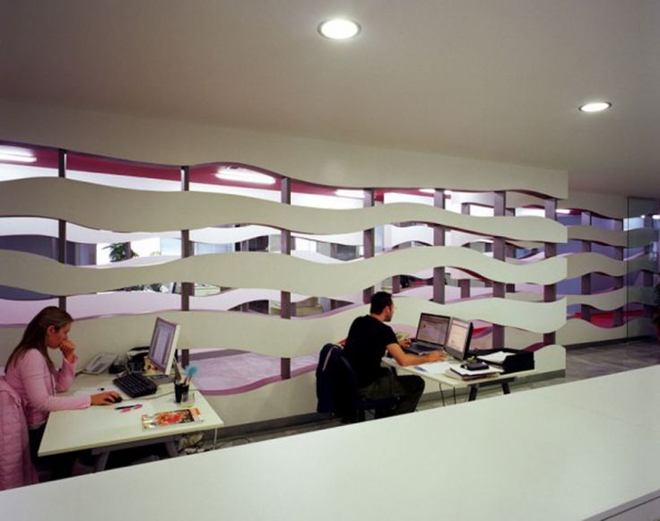 113 best Office Interior Design images on Pinterest Architecture