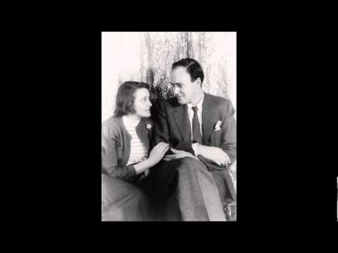 A rare interview with Roald Dahl regarding how he became an author. There is also a great official website: Go to... http://www.roalddahl.com/home