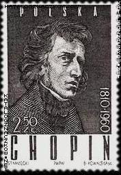 http://katalogznaczkow.net/images/znaczki2/3754.jpg