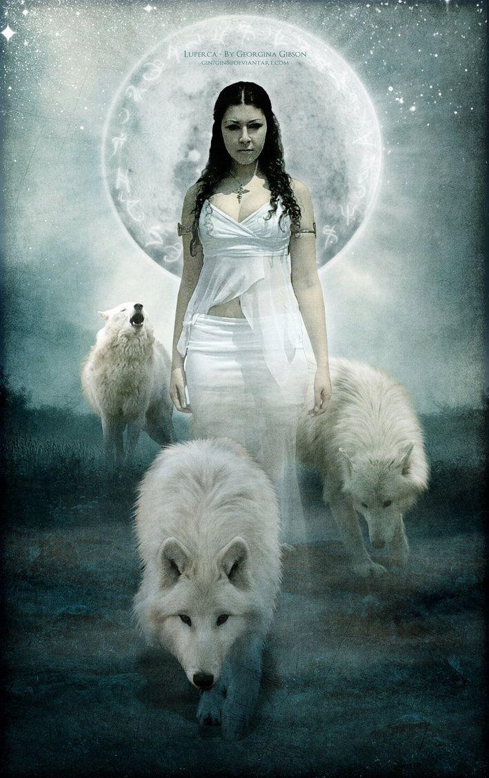 naked-werewolf-women