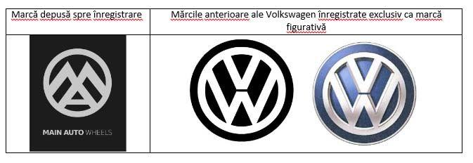 simboluri_marci_notorii_Nomenius_2.jpg (673×232)