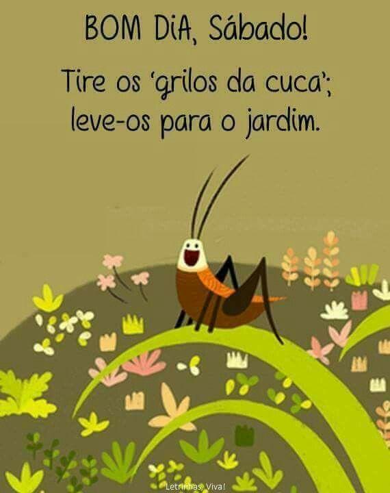 Pin De Patricia Costa Furtado Em Bom Dia E Boa Noite Good Morning
