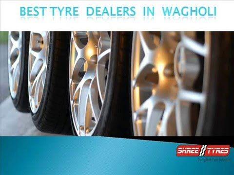 #Tyre #dealers in #Wagholi